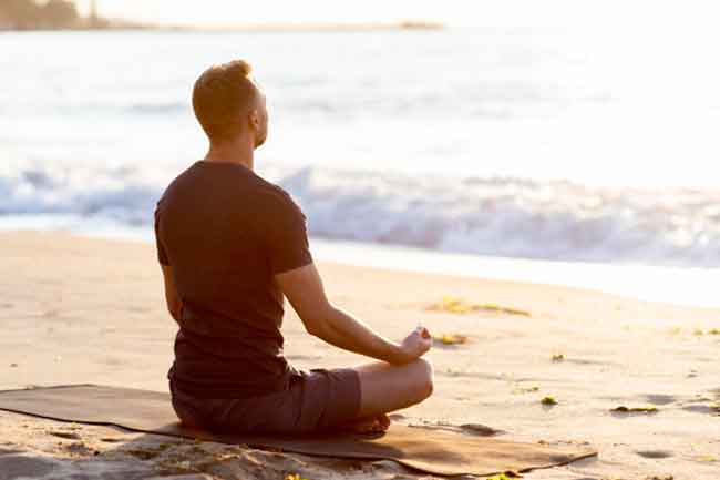Two Types of Meditations You Can Try