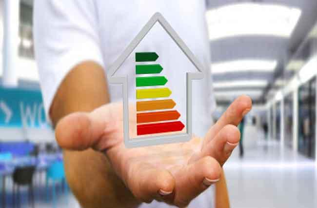 Energy Efficiency Consultants