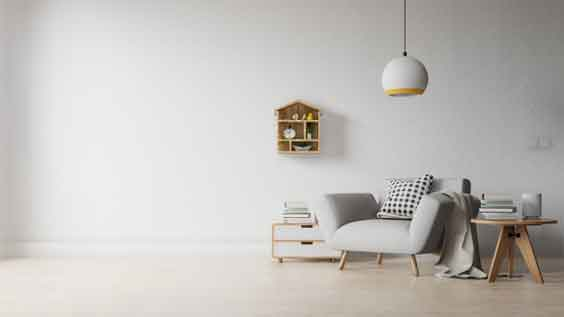 How to Get Great Deals and Gift Ideas for New Home Furniture