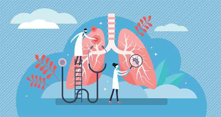 How-Does-Asthma-Affect-Lung-Capacity