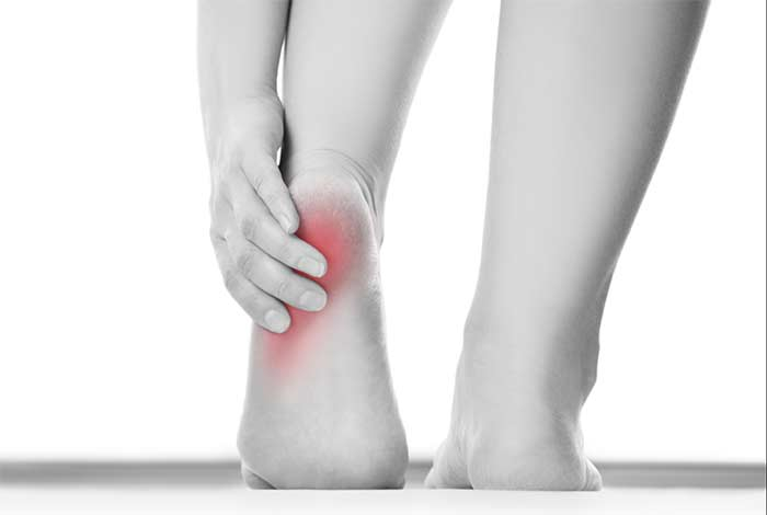 How-to-Relieve-Foot-Pain