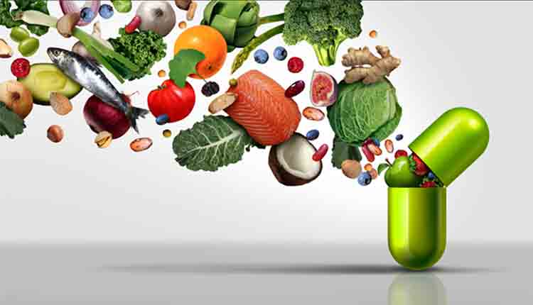 The-Purpose-of-Dietary-Supplements
