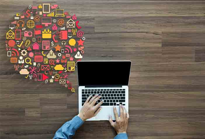 The-Role-of-a-Digital-Marketing-Agency