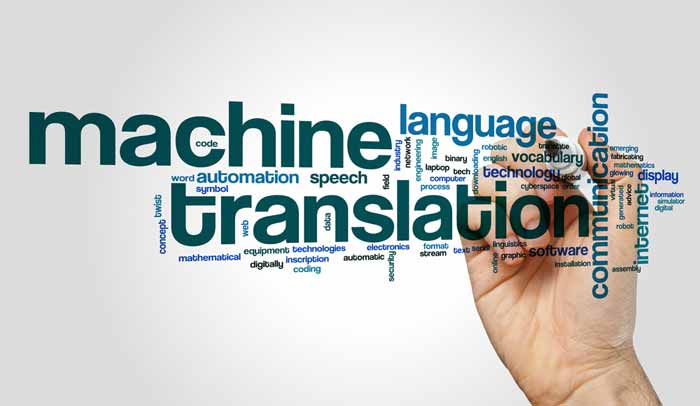 What Is Instant Machine Translation and How It Works