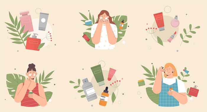 What-Is-The-Best-Time-To-Begin-Using-Anti-Aging-Creams